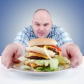 Study Challenges Link Between Saturated Fat Intake and Heart Attacks