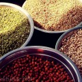 Eating Legumes May Lower Cholesterol and Improve Cardiovascular Health