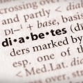 Health Risks of Diabetes Decline Drastically Over 20 Year Period