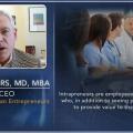 5 Key Roles of Physician Entrepreneurs