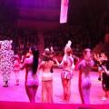 State Circus – Sochi Russia
