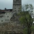 Dracula's Castle – Bran, Romania