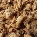 Fiber Consumption May Help Improve Cardiovascular Health After Heart Attack