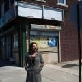 Though Connecticut Approves Medical Marijuana, Sellers Face Major Hurdles