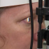 Early Detection Can Save Glaucoma Patients from Blindness