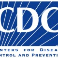 CDC Calculates Hundreds of Thousands of American Deaths Could Be Prevented Each Year