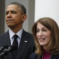 Obama Health Secretary Nominee's Pledges of Bipartisan Approach Are Questioned