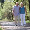 Census Bureau Reports: 'Graying of America' is Speeding