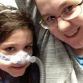 Lung Transplant Policy Change Will Help Young Children