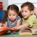 Sharing Health Records With School Nurses Can Help Children With Allergies