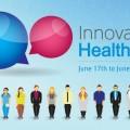 2014 Innovation Health Jam – Register Now!