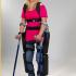 Walking Again: Robotic Legs Passed by FDA