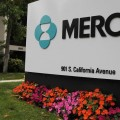 Merck Cancer Immunotherapy May Hit Market Sooner than Expected