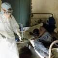 Ebola Attacks: New Strain of Deadly Disease Hits Congo