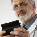 New Apps Bring Novel Perspective to Healthcare