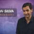 """Brain Games"" Host Jason Silva Introduces New MS Program"