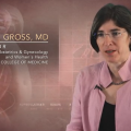 The Future of Diagnosing Genetic Disorders: Non-Invasive Prenatal Genetic Testing