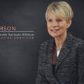 The Hidden Battle: Helping Women Live Again After Surviving Cancer
