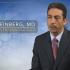 Envarsus: Advancing Kidney Transplantation Through Improved Patient Compliance