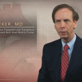 Top 5 Causes of Heart Failure and Treatment Options