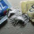 Do Artificial Sweeteners Cause Diabetes?