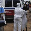 Ebola Cases Forecast to Reach as Many as 21,000 By November