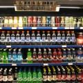 Is Soda as Bad as Smoking?