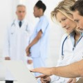 One Simple Tip to Reducing Hospital Errors