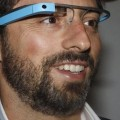 Does Google Glass Impair Vision?
