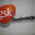 GSK Ebola Vaccine Safe So Far Clinical Trials