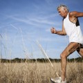 Can Running Reverse Aging?