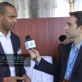 Digital Pharma East 2014: The Role of Digital Tools and Mobile Devices in the Healthcare Indsutry