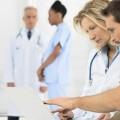 Study Says US Hospitals Reducing Errors, Saving Lives