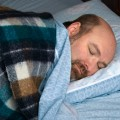 Sleep Deprivation Could Steal Your Memories