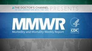 Preventing Vitamin K Deficiency Bleeding in Infants