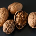 Eating Walnuts Every Day May Help Improve Cognitive Health