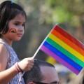 Study Finds Transgender Kids Have Full Understanding of Gender