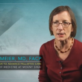 The Future of Palliative Care: Assessing New Opportunities and Risks