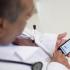 """New App Deemed """"Instagram for Doctors"""""""