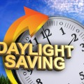 Some Tips for a Healthier Transition Into Daylight Savings Time