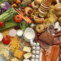 High-Fiber Diet May Help With Weight Loss