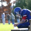 Too Much Attention Given to Athletes Physical Health, Not Enough Given to Mental Health