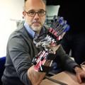 Robotic Glove May Help Stroke Survivors Regain Hand Control