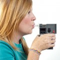 A Number of Medical Conditions May Be Diagnosed via Breath Tests