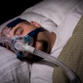 Sleeping Issues May Be Early Indicator of Cognitive Decline