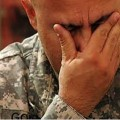 PTSD May Bring Along Trouble in the Bedroom