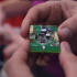 Wearable Sensors Track Triggers of Asthma & Other Ailments