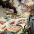 Mediterranean Diet Helps Improve Memory