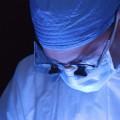 FBI Investigates Uterine Surgery Power Tool Complications
