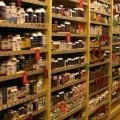 Amphetamine-Like Stimulant to Blame for Stroke